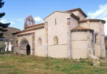 Reabre al públicu la ilesia llanisca de San Antolín de Bedón