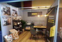 Entre2 interiorismo: reformas y diseño de interiores en Asturias