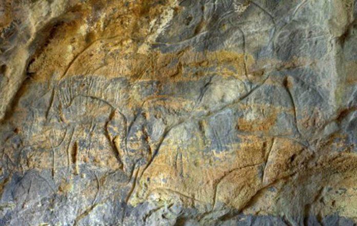 La cueva de Lluera reabre al público hasta el 26 de septiembre